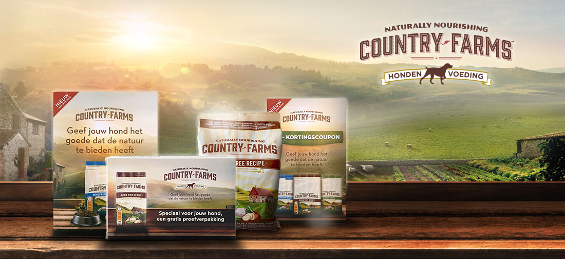 TLWS_Cases_CountryFarms_headSlider_1